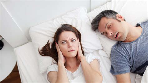 snoring room snoring rooms grow in popularity wingwire