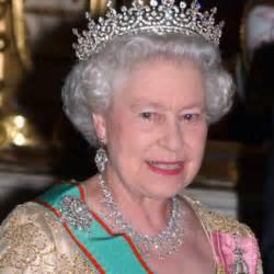 Queen elizabeth ii queen biography com