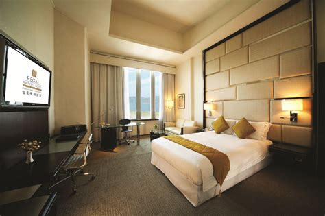 room airport more about lantau relaxation room package