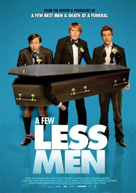 tre uomini e una poster tre uomini e una bara