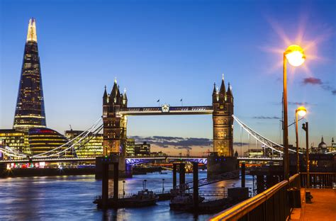 serviced appartments in london clarendon serviced apartments in london bridge from 163 175 a