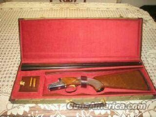 sxs kennewick wa winchester model 23 classic 410 ga for sale