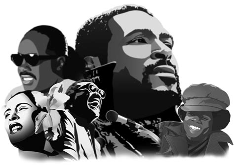 black song 20 best black created songs that everyone should listen to the scroll