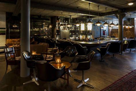 family restaurants near covent garden fascinating