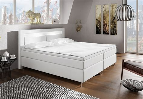 exclusive couchgarnituren boxspringbett konfigurator kaufen bei wohnenluxus
