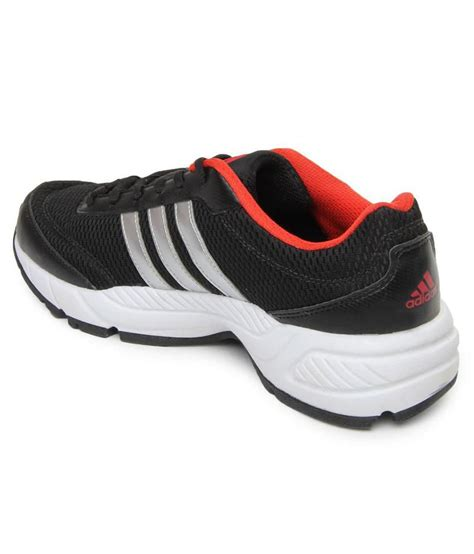 sport shoes prices adidas sports shoes with price adidas shop buy