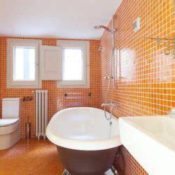 bathroom wall gay bathroom wall gay blog viewsofthemuse com