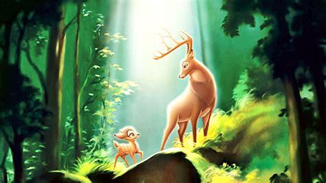 wallpaper disney bambi walt disney wallpapers bambi 2 walt disney characters