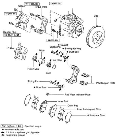 automotive repair manual 1998 lexus es regenerative braking service manual 1998 lexus es rear drum brake removal service manual 1998 lexus es rear drum