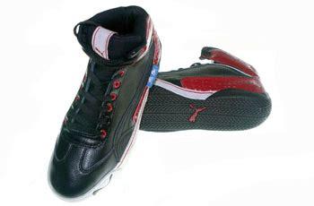 Speed Cat 2 9 Mid Putih Merah speed cat 2 9 mid redbull sepatu olahraga nike