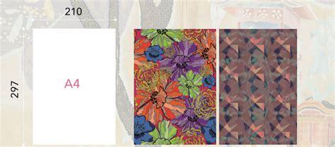 kimono design contest kimono fabric design competition 2016