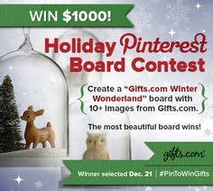 win a 1000 whimsical winter 1000 images about cabin fever sweepstakes on cabin fever pin it and days until