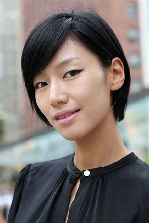 what is a chinese bob chinese bob hairstyles 2015 2016 short hairstyles 2017