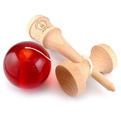 kendama bead yoyo shop spingear rakuten global market