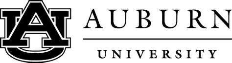 Http Harbert Auburn Edu Academics Programs Mba Apply Php by Facts Auburn