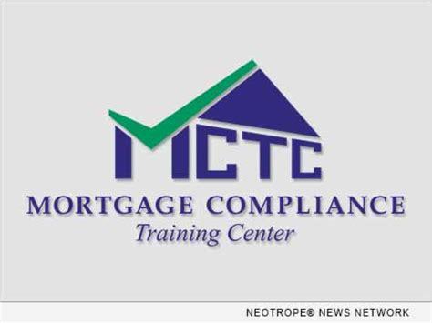 bank compliance bank compliance programs datamaster