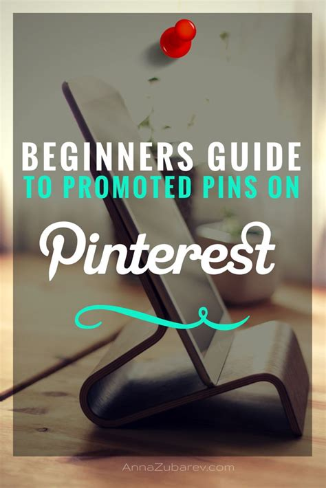 Beginners Guide To Selling Your Jewelry by 174 Best Images About Gt Promoted Pins Buyable