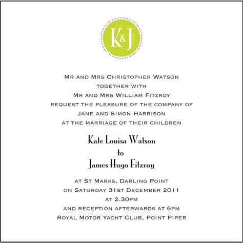 Casual Wedding Invitation Paper by Best 25 Casual Wedding Invitation Wording Ideas On