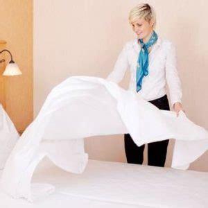 pulizia materasso i migliori prodotti per la pulizia tuo materasso