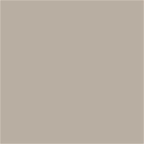 sherwin williams keystone gray sw7504 the confuzzling world of paint colors