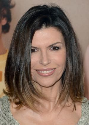 flattering bob hairstyles for square faces and aged 40 over age 50 check out these flattering hairstyles bobs