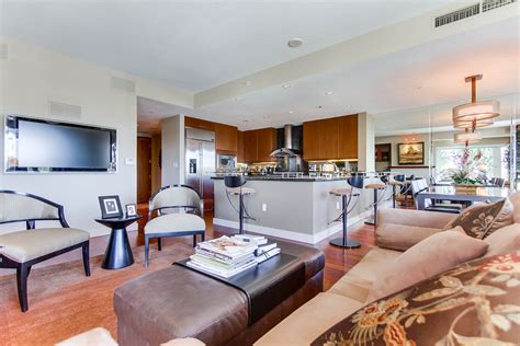 2 bedroom suites in san diego gasl district 2 bedroom suites san diego 28 images lg gas kitchen