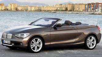 bmw 5 series convertible reviews prices ratings with