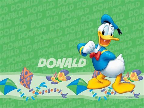 donald duck wallpaper 670607 ドナルドダック 壁紙 の検索結果 yahoo 検索 画像