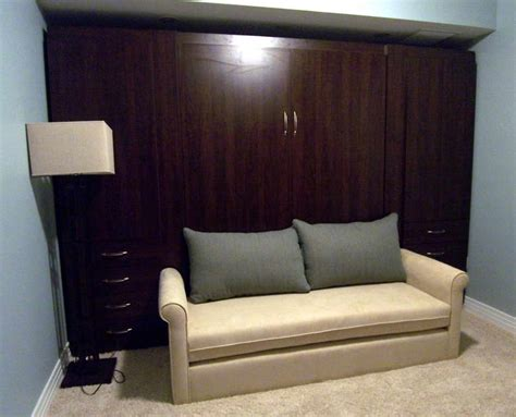 murphy beds with couch furniture murphy bed sofa bed or murphy beds with sofa