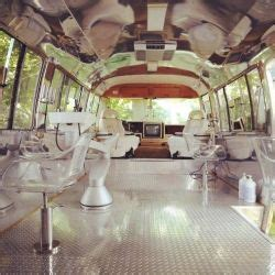 refurbished airstreams for sale 1000 ideas about airstream decor on airstream
