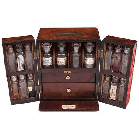 antique pharmacy for sale antique pharmacy antique furniture