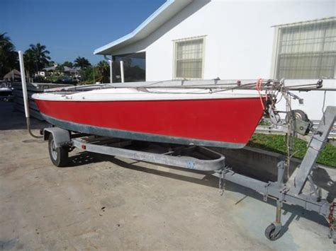sailboats boats for sale lightning sailboats boats for sale