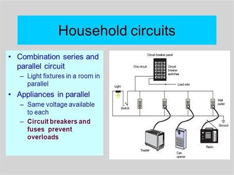 nichicon capacitors ca1469 parallel circuits used for 28 images gcse physics electricity what is the current in a