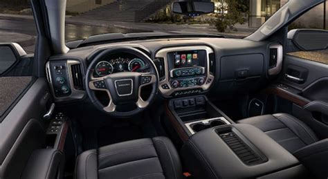 Gmc Acadia 2020 Interior by 2020 Gmc Acadia Look Specs Price And Release Date
