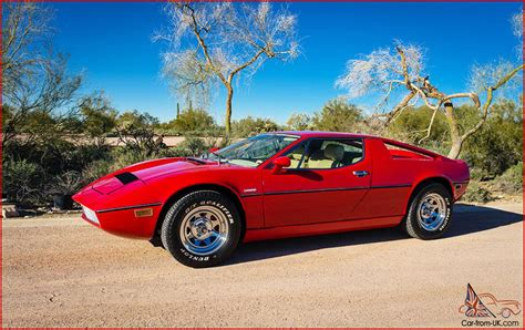maserati merak for related keywords suggestions for 1975 maserati merak