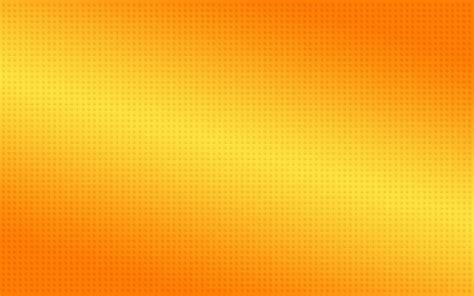 orange themes for windows 10 orange windows 10 theme themepack me