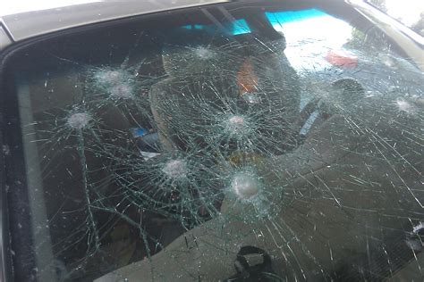 how to fix broken glass broken window fixing broken car window