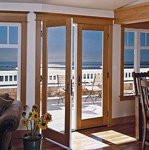 Swing Out Patio Doors Patio Doors