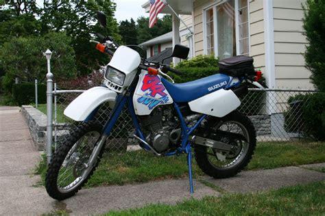 Suzuki Dr350 Parts 1991 2 Suzuki Dr350