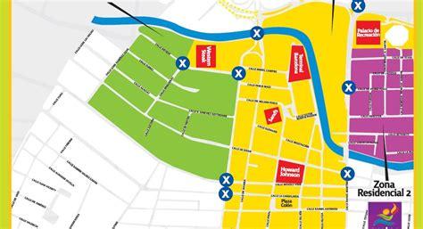 Calendario Academico Uprm Mordisco Colegial Justas 2010 Mapa Tarimas 237 Sticas
