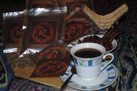 Kopi Arabika Toraja Kalosi 500gr Sulawesi kopi toraja kopi hitam dengan rasa asam yang nikmat