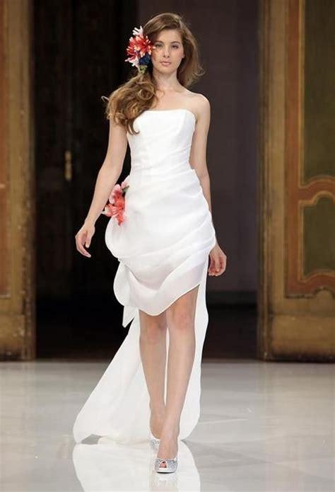 destination wedding keeppy exotic wedding dresses