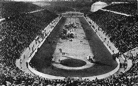 ancient olympic games wikipedia file 1906 athens stadium jpg wikimedia commons