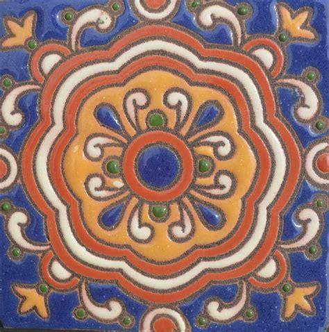fabricantes de azulejos azulejo talavera fabricantes 75 00 en mercado libre