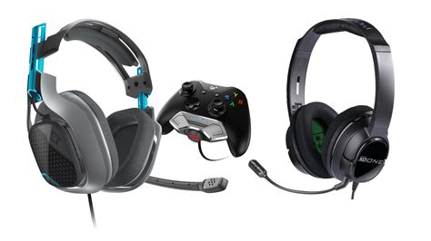 best headsets best xbox one headset gamesradar