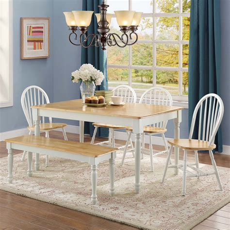 cheap dining room furniture cheap dining room furniture bombadeagua me