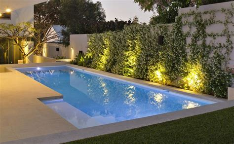 lade da incasso per esterni 8 maneras de iluminar tu jard 237 n o terraza ideas