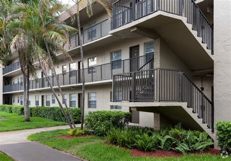 Appartments In Miami by Apartments For Rent In Miami Gardens Fl Apartments