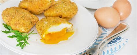 cucinare uova in camicia uovo in camicia fritto colazione anglosassone agrodolce