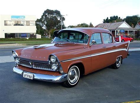 Chrysler Royal by 1960 Chrysler Royal A Right Royal Restoration